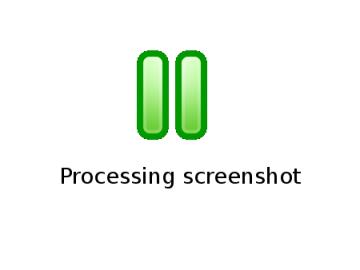 Djur på Nordens Ark