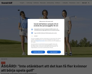 Golf.se