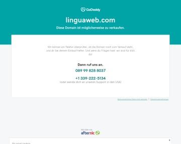 Spanskkurser p� internet - Linguaweb
