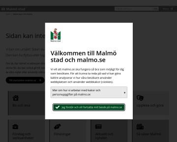 Malmöhus slott och Malmö museer