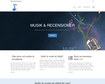Muzic.se