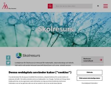 Matteva