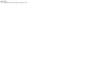 Adresser  till svenska skolor i Sverige och utomlands - Skolverket