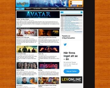Tellusfilm.com
