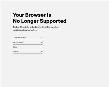 Om orientalisk dans