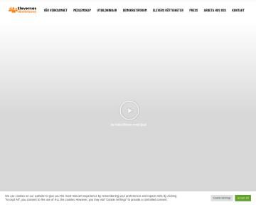 Sveriges Elevråd - SVEA