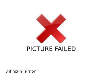 Interactive Gulag Map