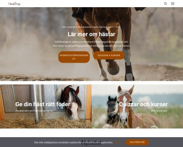 HästSverige