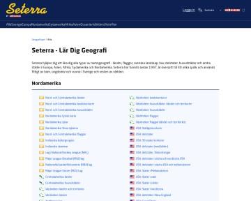 Selingua