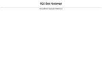 【Datsumo Labo Home Edition(脱毛ラボ)】の公式サイトはコチラ