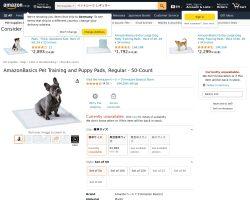 Amazonはこちらから>>>