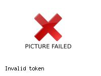 KJC Coins
